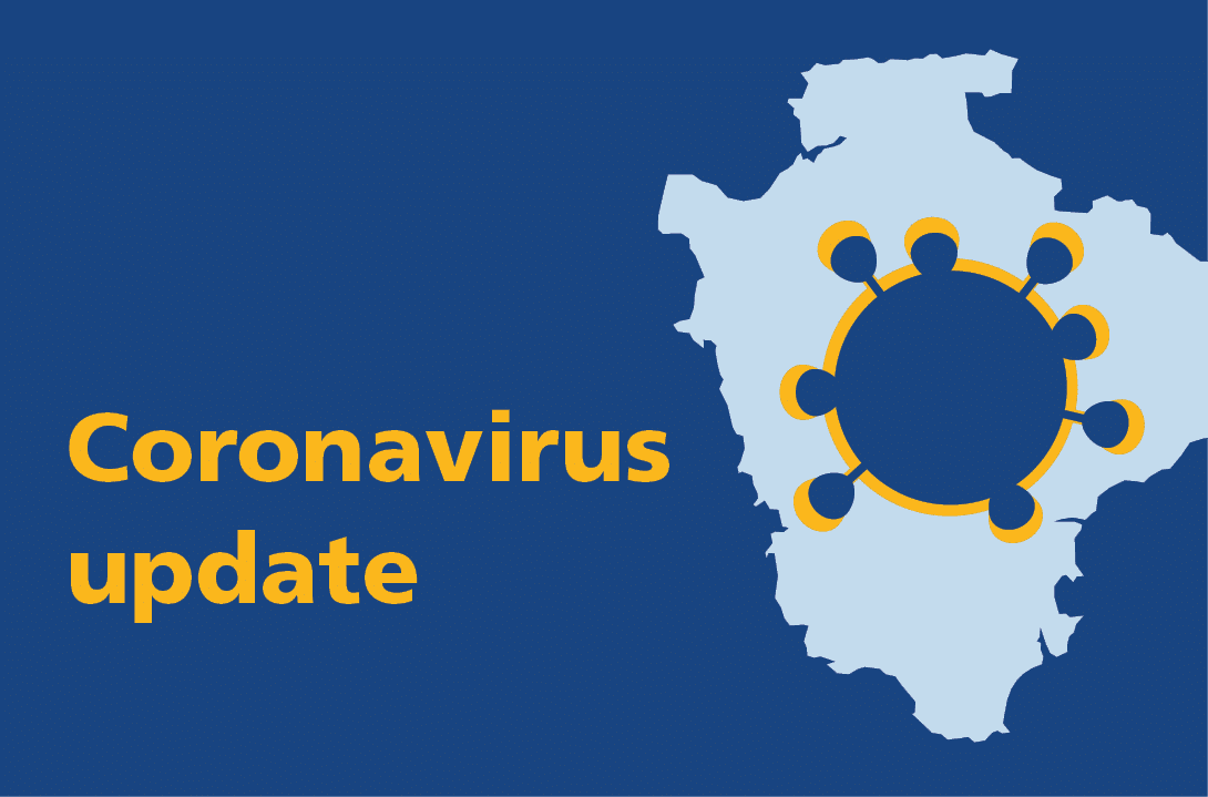 Coronavirus (COVID-19): Information for scheme members and employers