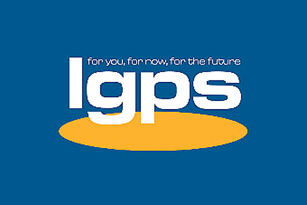 LGPS National News